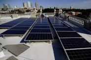 Smart Solar's petition beats deadline, awaits top court